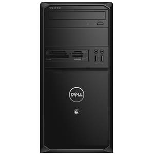 DELL Vostro 3902 Core i5 4GB 500GB Intel Mini Tower Desktop Computer